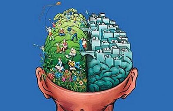materialismo e idealismo