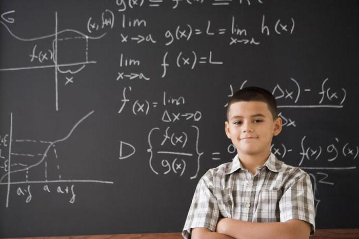 математически трикове с отговори
