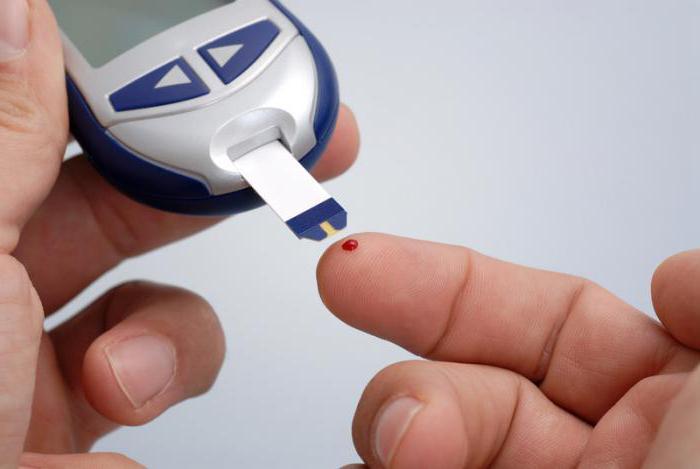 јела за дијабетичаре типа 2 рецепта