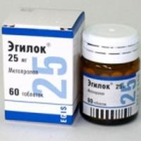 medycyna aegiloc