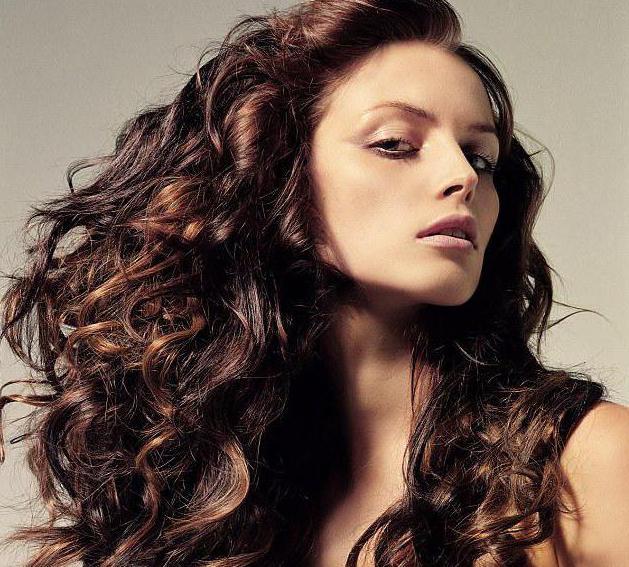 recensioni di restauro di capelli olaplex