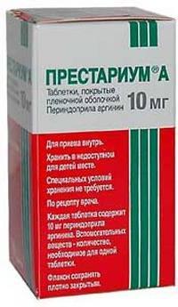 prestarium di droga