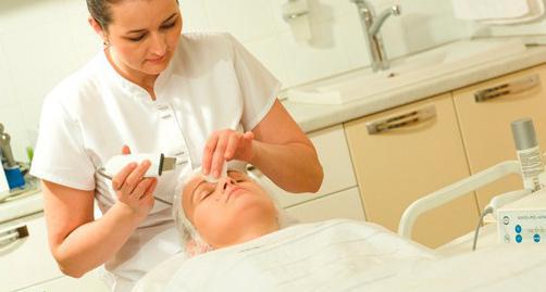 recensioni di detergenti per ultrasuoni facciali