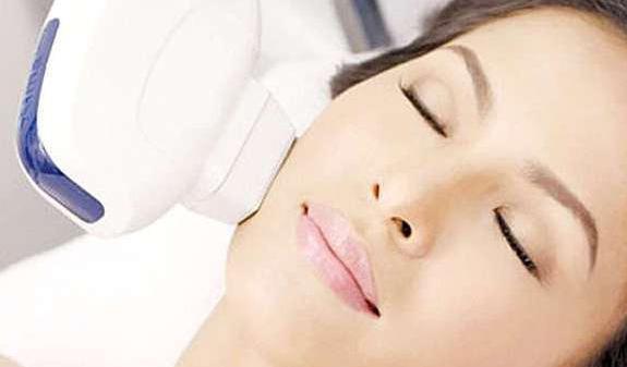 recensioni di pulizia del viso