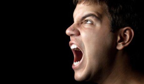 Синдром на Tourette при деца