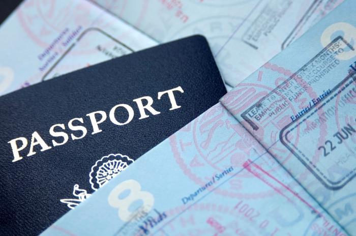 zdravotní pojištění pro cesty do zahraničí