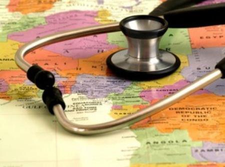 zdravotní pojištění při cestování do zahraničí