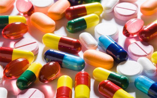 ossitocina per la sospensione della gravidanza