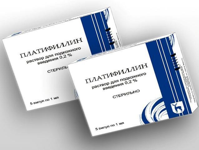 Instrukcja platifillin do użytku