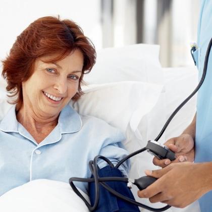 controindicazioni tromboassiali
