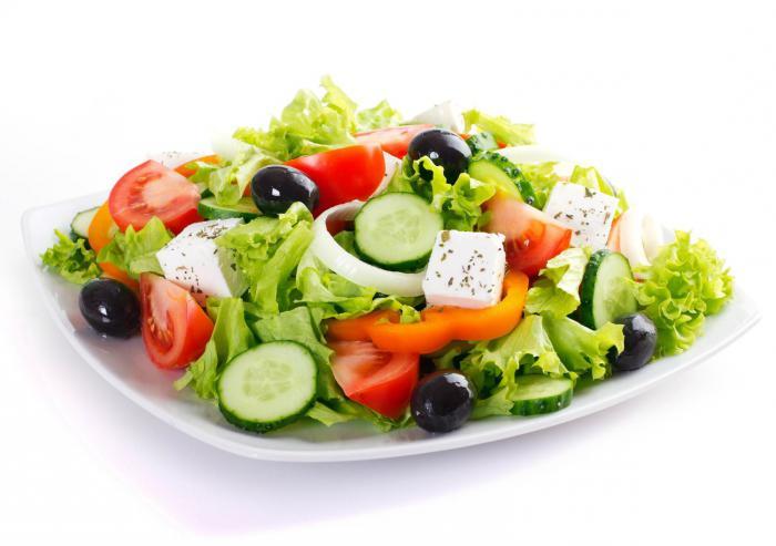 recensioni di dieta mediterranea