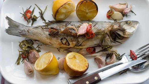 dieta mediterranea per la perdita di peso