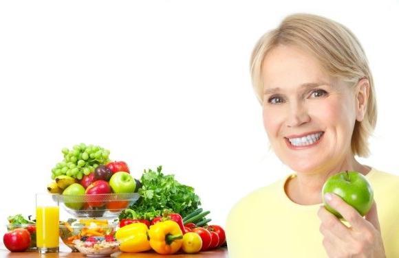 menopausa precoce nelle donne