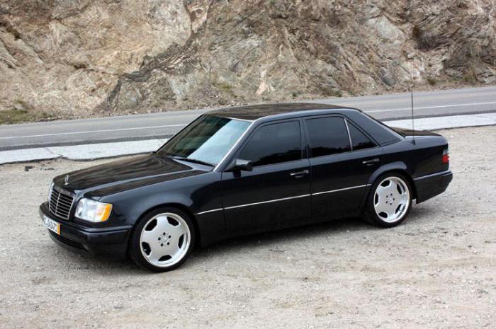 """""""Mercedes Top."""""""