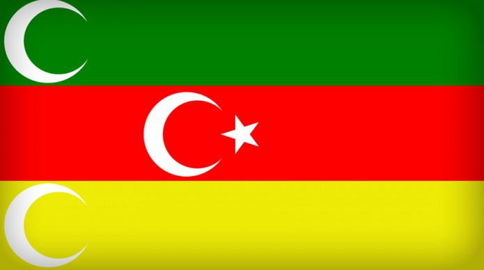 storia dei turchi meskheti