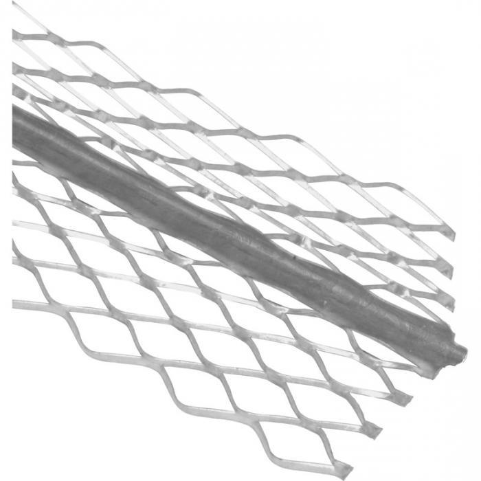 Metalni profil za suhi zid