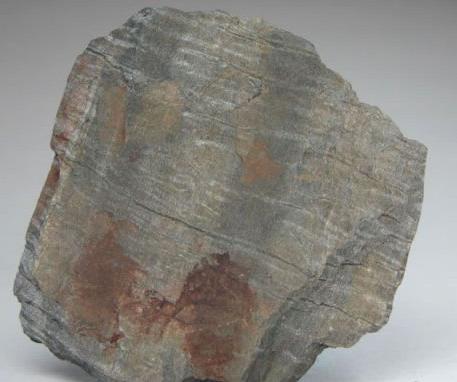 metamorfne stijene