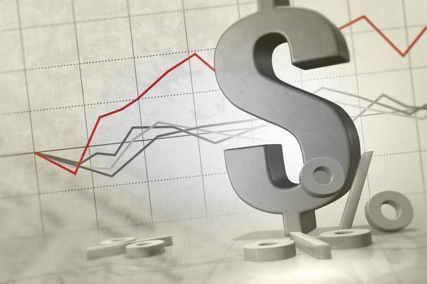 tecniche di analisi finanziaria