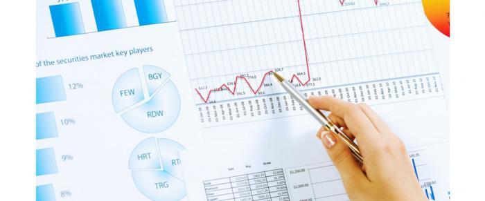 scopo dell'analisi finanziaria