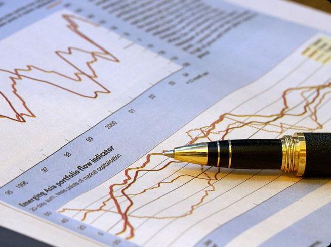 analisi finanziaria ed economica dell'azienda