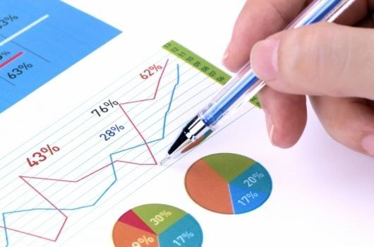 valutazione dell'analisi finanziaria