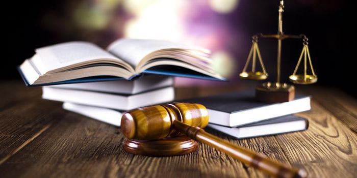 metodi di regolazione legale