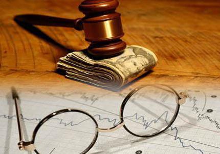 regolamento giuridico internazionale