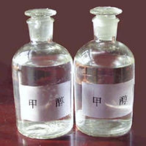 metilni alkohol