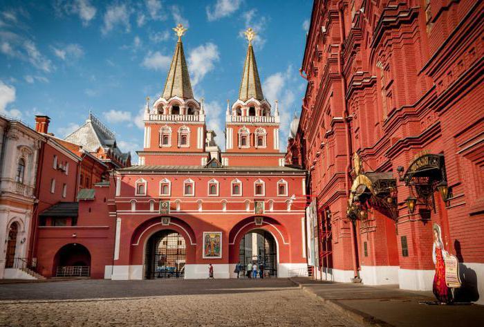 Red Gate (stazione della metropolitana)