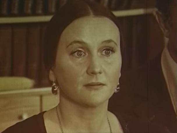 Biografia di Mikaela Drozdovskaya