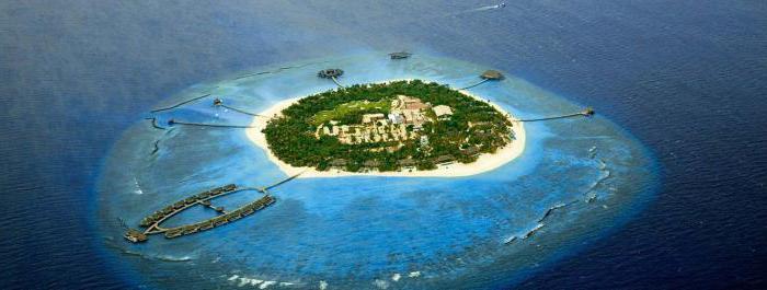 Stato di Nauru