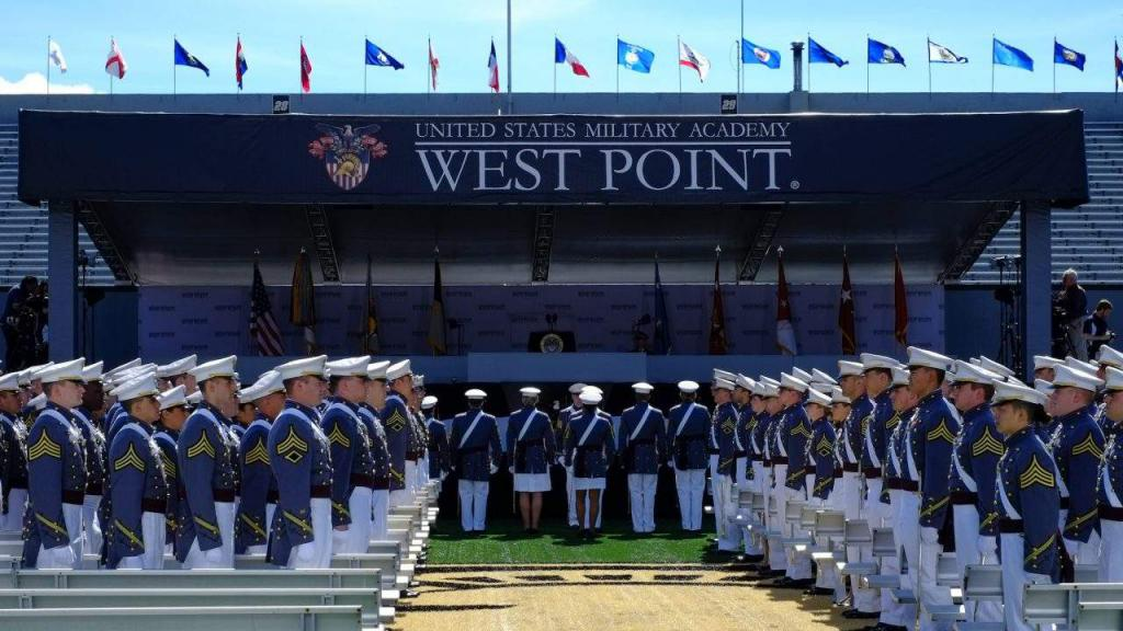 Accademia di West Point