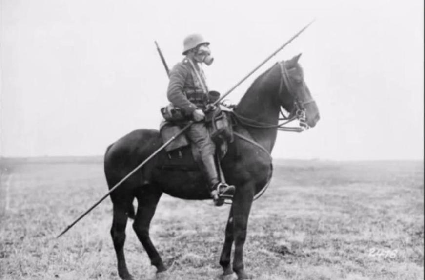 zgodovina vojaške medicine