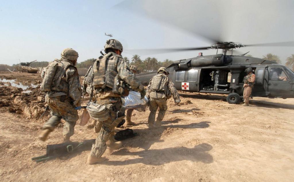 spb vojaška medicina