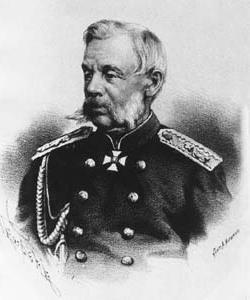 razlozi za vojnu reformu Aleksandra 2