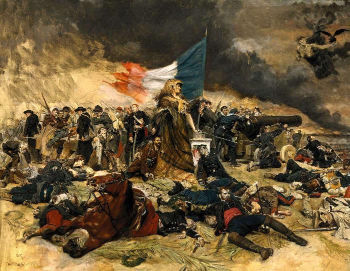 suštinu i rezultate vojne reforme Aleksandra 2