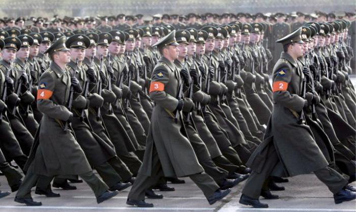 evasione dell'esercito