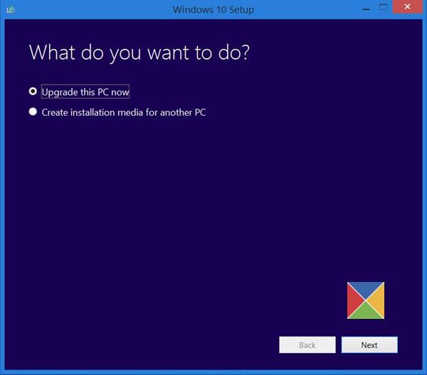 Wymagania systemu Windows 10
