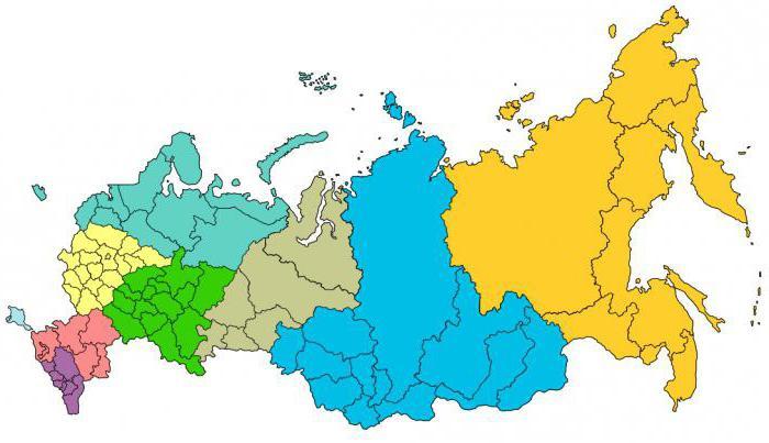 минимална заплата в Русия