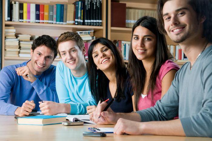 ipc minusinsk collegio pedagogico