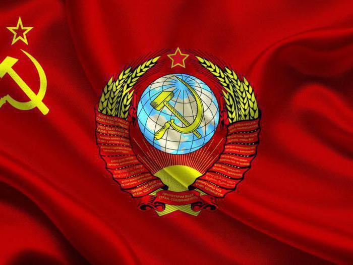 1 divisione amministrativa territoriale della Russia