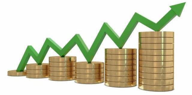 inovačního rozvoje národního hospodářství Běloruska