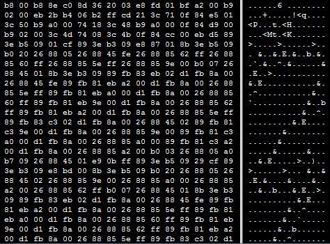 Първият програмен език на високо ниво, създаден за