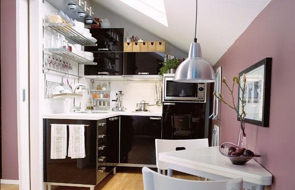Nowoczesne Projekty Kuchni Zdjęcia Wnętrz Najlepsze Pomysły