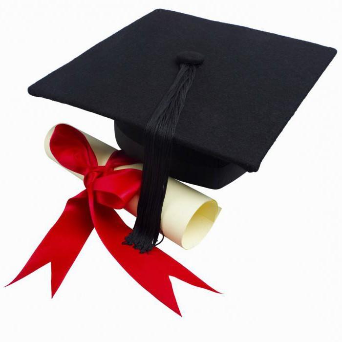 Script di laurea non ufficiale