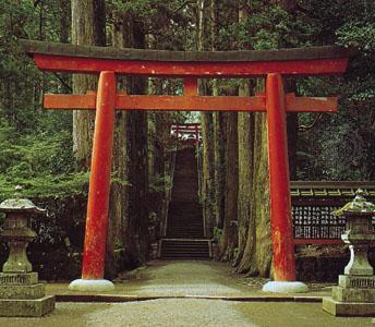 japan religion