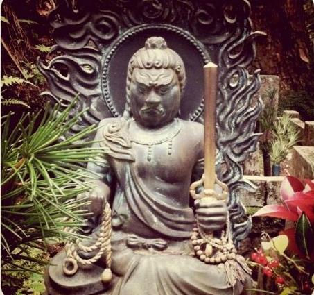 shinto japan religion