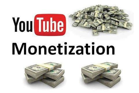 Valore di monetizzazione