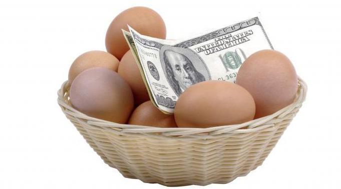 gioco di uccelli di denaro com