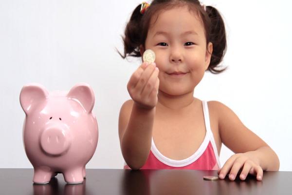 Programma per determinare il denaro